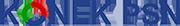 KONEK PSN Logo