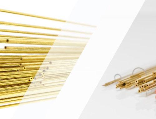 Elektrody do drążenia